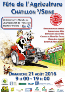 Affiche-Agriculture