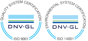 Norme Iso 9001 14001